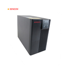 New Arrival homage Mini 220V Single Phase Online 1000W UPS System with 2 Hour Backup