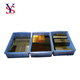 Competitive Quality Penetrant Test Block Load Standard Test Block