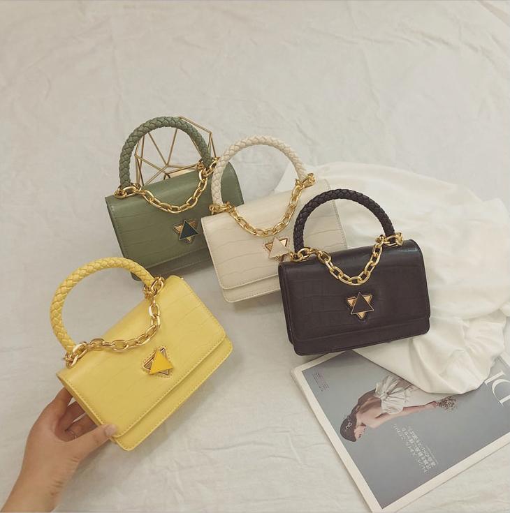 Venta al por mayor estilos de sacos para mujer Compre online