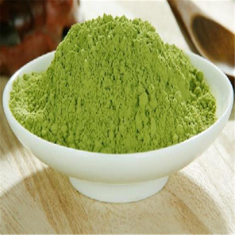 Grinding free sample superior matcha powder for baking - 4uTea | 4uTea.com