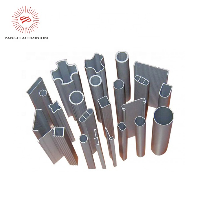高品質 6063 6060 t6 80/20 オーバル窓やドアフレームグラム tu スロットアルミ合金押出パーゴラプロファイル