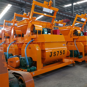 Professional factory mini concrete mixer prices south africa