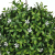 High quality plastic green leaves artificial topiary boxwood grass ball artificial plant for garden party decoration