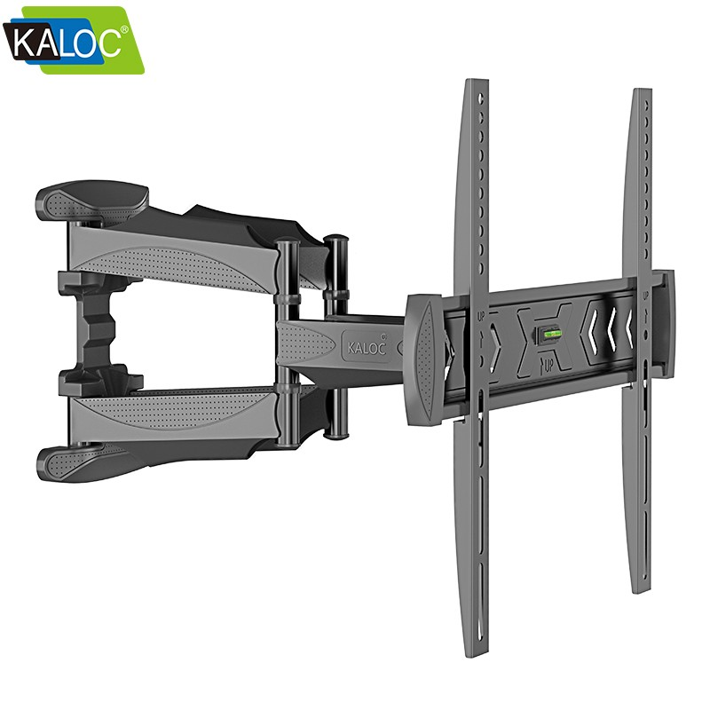 "Angled Removable LCD TV Wall Mount (32""~58"") up to 36.4kg"