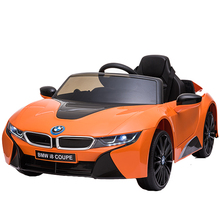 <span class=keywords><strong>2020</strong></span> die meisten heißen modell kinder <span class=keywords><strong>fahrt</strong></span> <span class=keywords><strong>auf</strong></span> auto kinder batterie auto kinder Lizenz auto I8