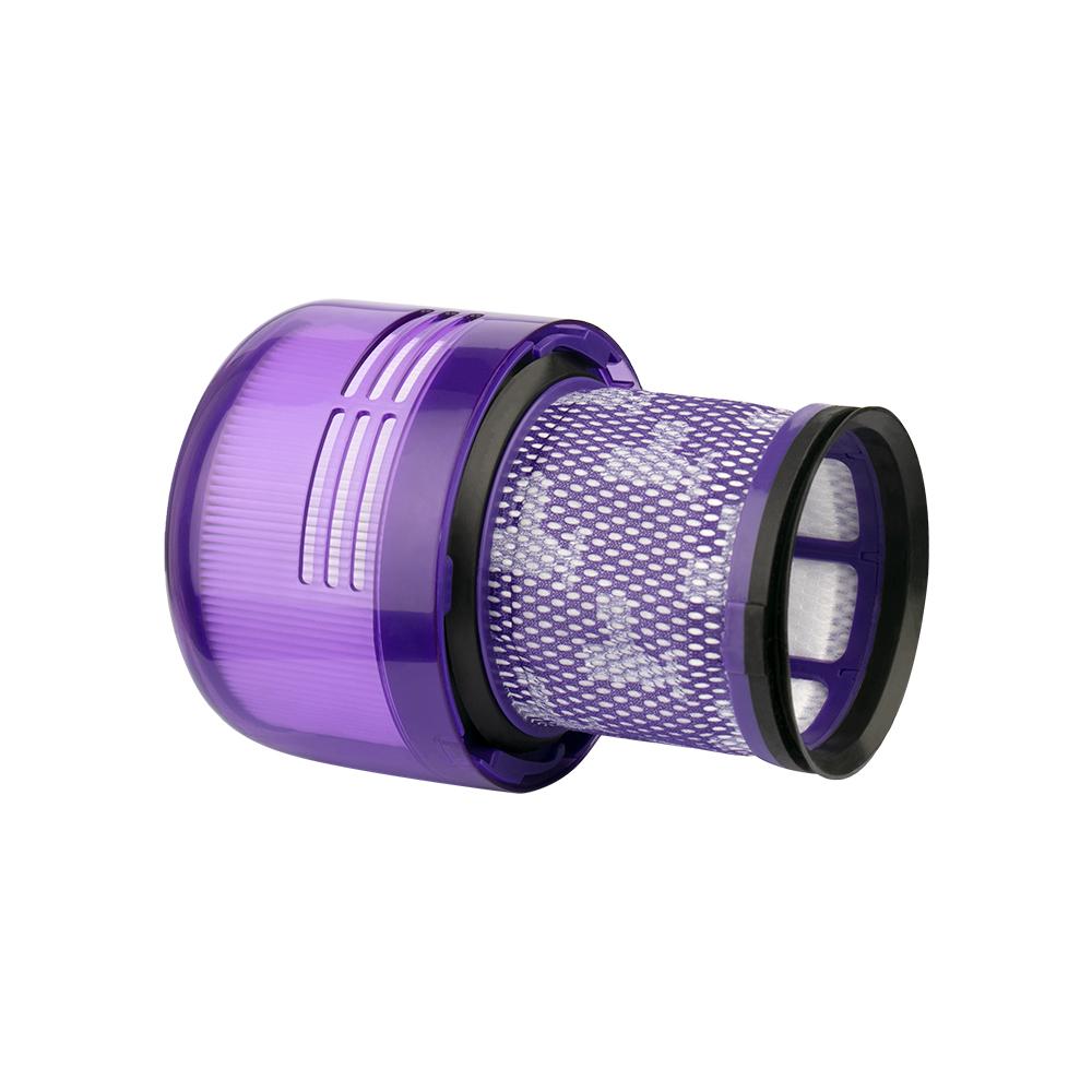 Замена фильтра на пылесосе дайсон м видео пылесосы дайсон