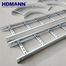 <span class=keywords><strong>Hdmann</strong></span> TERBAIK Stainless Steel Kabel Ladder Harga NEMA 16A Kabel Ladder