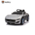cheap electric car new ride on toys car Maserati license car with two motor 12v battery