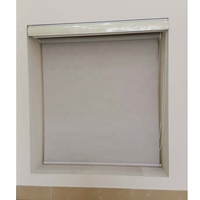 Cheap Price Window shade blind Roll up shades Roller Blinds