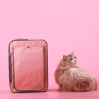 Factory Price Bubble Backpack Cat Carrier