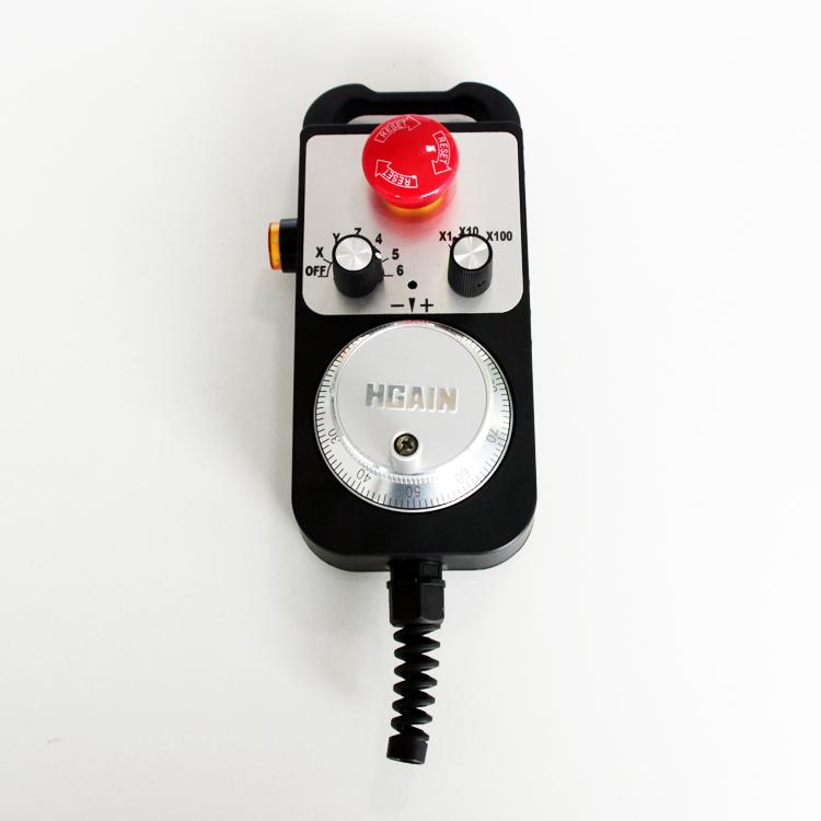 Série Uz48 48 milímetros DC Servo Encoder Do Motor