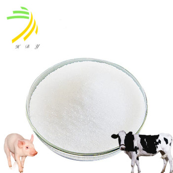 Factory Supply Sulfaguanidine solution Powder CAS 57-67-0 Sulfaguanidine solution