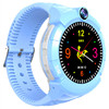 /product-detail/1-4-inch-round-screen-wifi-sos-call-location-finder-device-tracker-gps-kids-smart-watch-for-children-62275661497.html