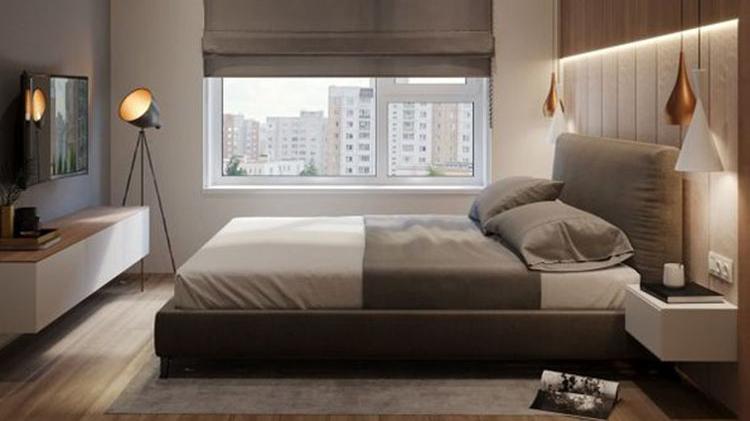 Foshanผู้ถือเฟอร์นิเจอร์อพาร์ทเม้นท์โรงงานCustom Made Modernโรงแรม5ดาวเฟอร์นิเจอร์ชุดห้องนอน