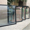 /product-detail/insulated-patio-building-glass-5-9a-5-clear-tempered-glass-roof-panels-prices-60802262585.html