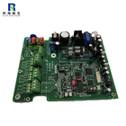 Component Pcb Design PCBA China Factory Prototype Assembly PCB PCBA And Component Supplier