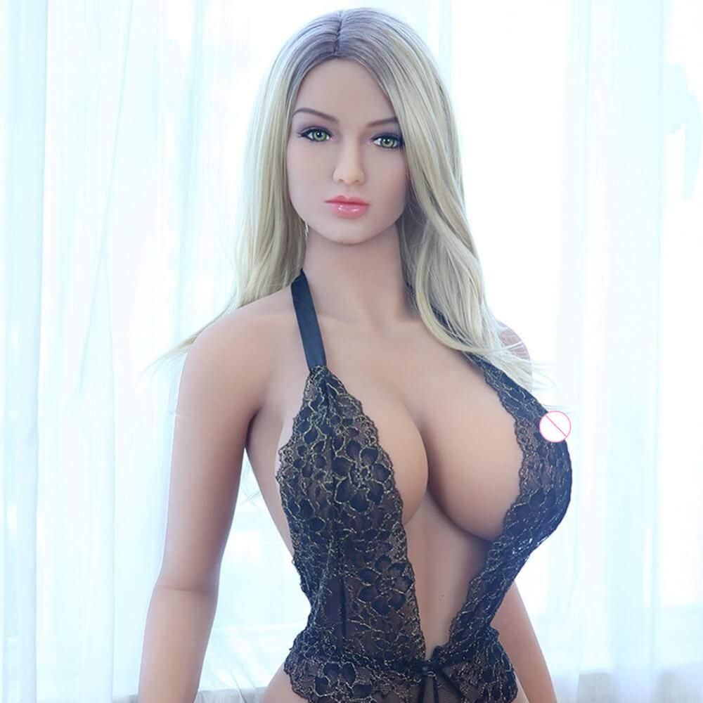 2020 popular cheap full silicone TPE <strong>big</strong> <strong>ass</strong> <strong>big</strong> boobs vagina real love 158cm <strong>sex</strong> <strong>doll</strong> for men