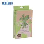 Custom High quality cheap price Doggie Dispenser Dog Poop Bag China