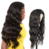 /product-detail/hotselling-good-market-tight-weft-raw-virgin-unprocessed-brazilian-hair-with-frontal-closure-62572121532.html