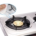 Burner Gas Cooktops Single Burnergas Gas Cooker Stove China Manufacturer Cheap Price Stainless Steel 2 Burner Gas Stove Cooktops Gas Cooker