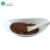 Hot sale biscuit raw materials dutch alkalised cocoa powder