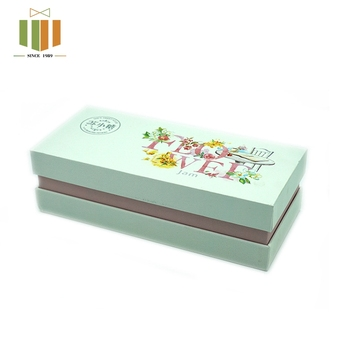 Wedding Favors Cute Gift Chocolate Box Candy For Candies