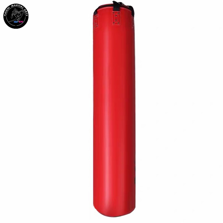 Wholesale leather heavy punching bag With Competitive Price