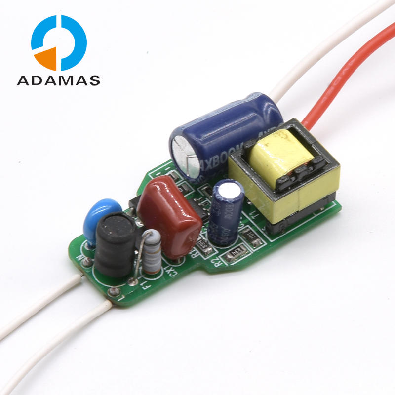 High qualityFactory Sale Constant Voltage Power Supply Led Light Driver