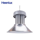 On sales COB 300W LED highbay light industrial lighting products for badminton court lighting