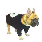 Hot Sale New Design Animal Clothes For Dogs Pet Apparel