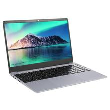 VORKE Notebook 15 PRO แล็ปท็อป Intel <span class=keywords><strong>Core</strong></span> <span class=keywords><strong>i7</strong></span>-8550U 15.6 ''1920*1080 Windows 10 16GB DDR4 512GB SSD NVIDIA MX150 แล็ปท็อป <span class=keywords><strong>Core</strong></span> <span class=keywords><strong>i7</strong></span>