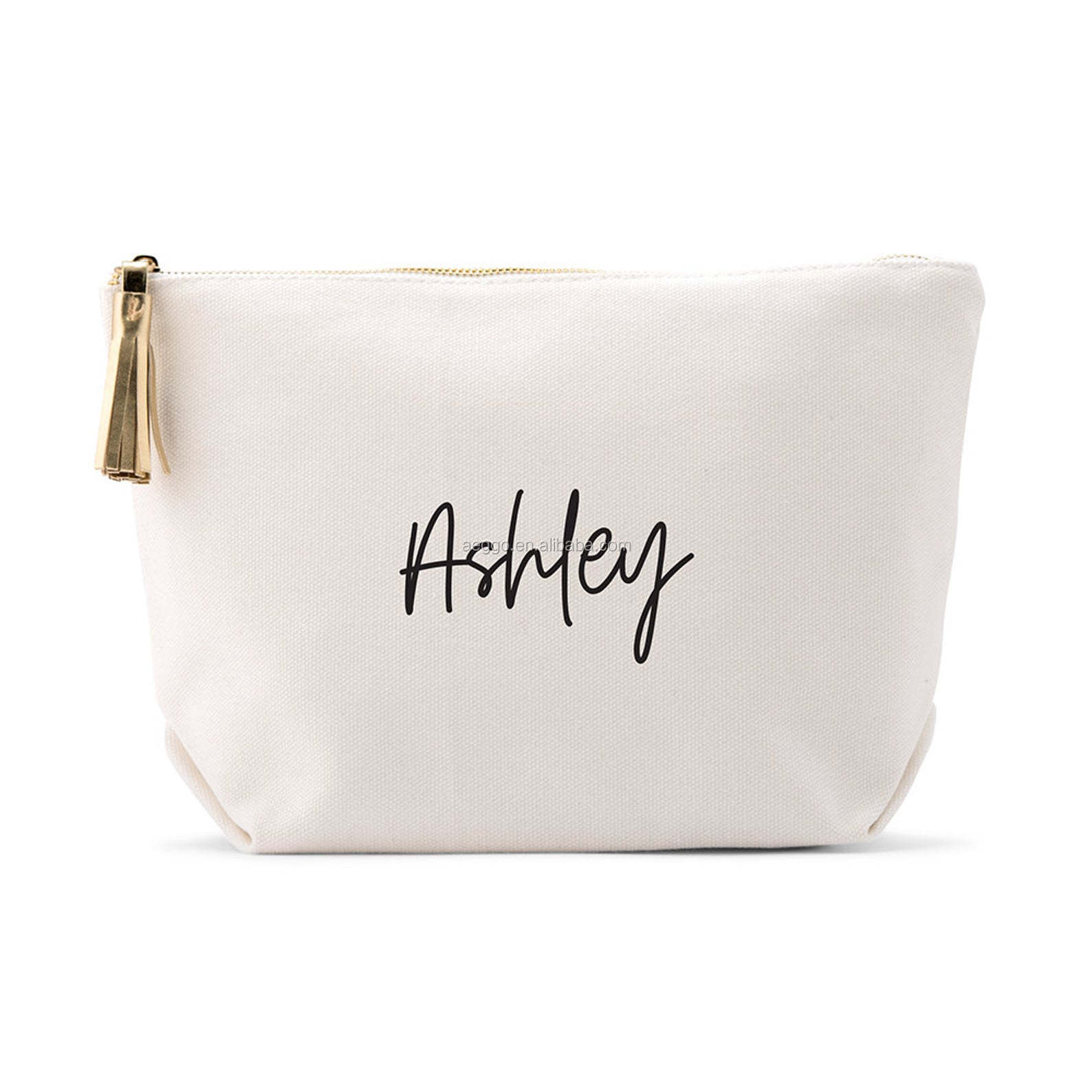 Personalized Cosmetics Bag Script Nickname Mother S Day Gift Gifts For Her Birthday Best Friend Bff Custom Makeup Bag Buy Personalized Cosmetics Bag Gift Clutch For Birthday Custom Makeup Bag Product On Alibaba Com