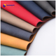 Microfiber Upholstery Fabric For Sofa cover