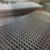 cheap 2.5mm 2.7mm 3mm iron wire galvanized welded mesh panels for underfloor heating