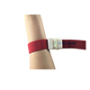 AEN-FA016 Cheap price colorful first aid tourniquet medical band