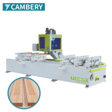 Cnc <span class=keywords><strong>router</strong></span> maschine für holz cnc holz <span class=keywords><strong>router</strong></span> arbeitet <span class=keywords><strong>elektrische</strong></span> tisch trimmer holz arbeits cnc <span class=keywords><strong>router</strong></span> maschine