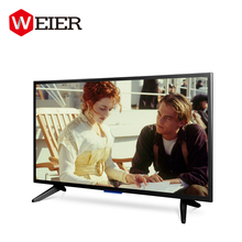 도매 China lcd led smart remote control tv, 4 K smart TV 43 inch tv 텔레비전에 43 inch led tv