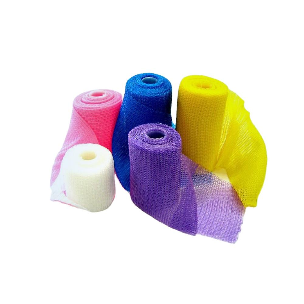 tubular bandage (7).jpg