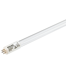 <span class=keywords><strong>philips</strong></span> <span class=keywords><strong>uv</strong></span> <span class=keywords><strong>lampen</strong></span> tüv 325w xpt 254 nm