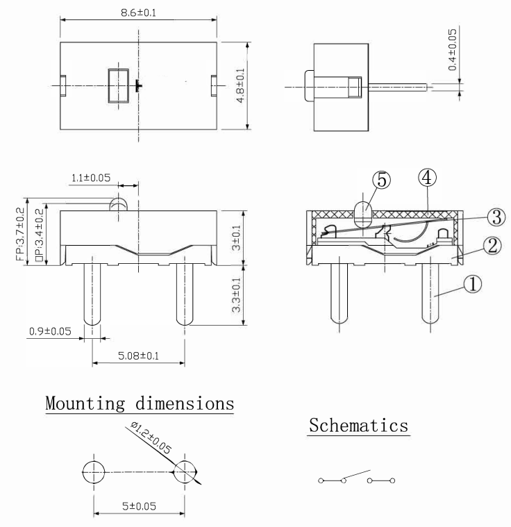micro limit switches.jpg