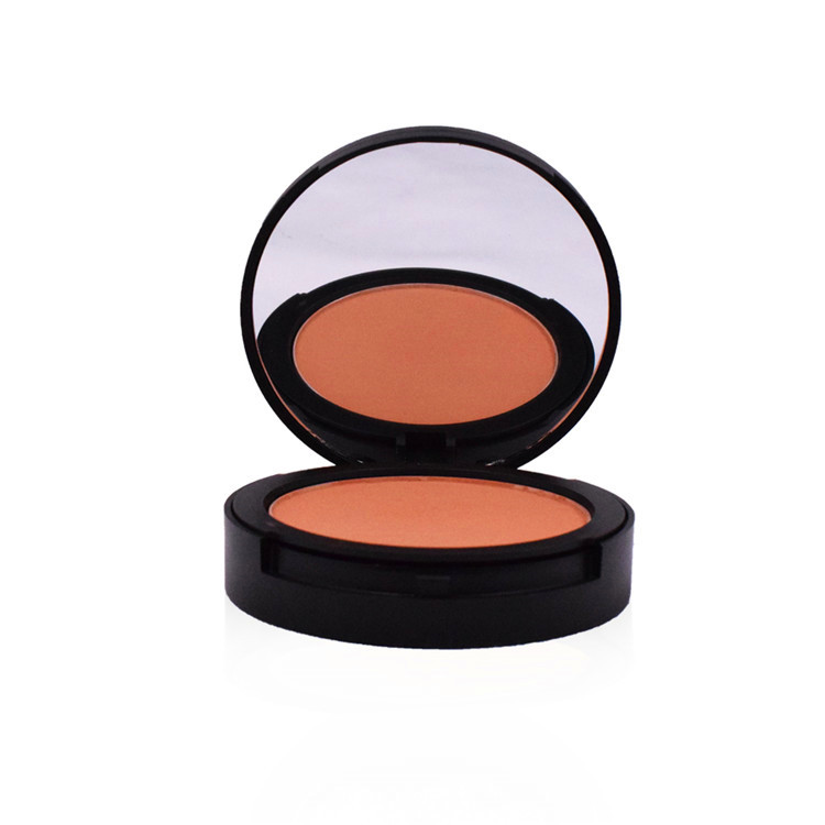 ETF100 Make Up Mineral Pressed Powder Cushion Matte Foundation ผิว