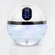 2020 New Product Portable Breathe Water Based Air Purifier
