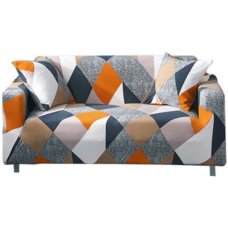 designer ofa cover,3 Pieces, Customized color,picture color