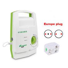 Очиститель воздуха для дома, озоновый дезинфекции, освежитель воздуха, фильтр для овощей()