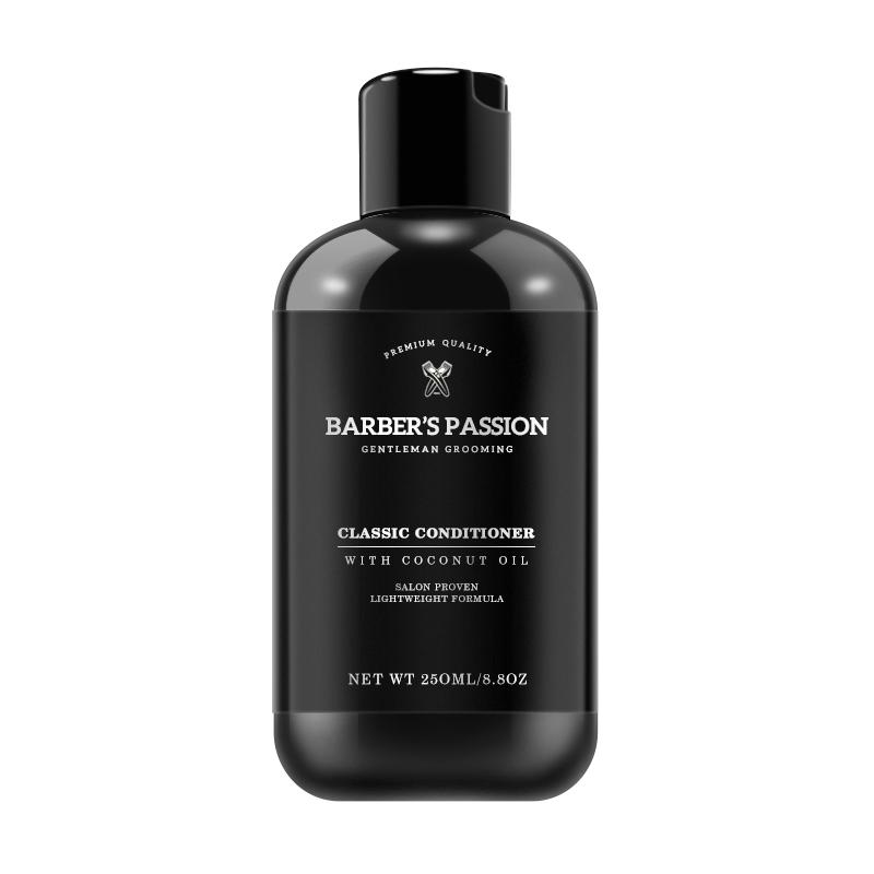 ARGANRRO BRANDED men shampoo for salon ,sulfate free mens shampoo for thinning hair