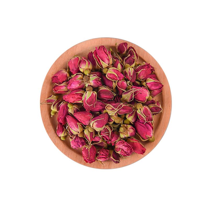 Lowest Price High Quality Natural Material Directly Hand Made Dried Flower Rose Tea - 4uTea | 4uTea.com