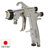 Top quality spray gun environmentally friendly meiji hand spray gun Japan Made