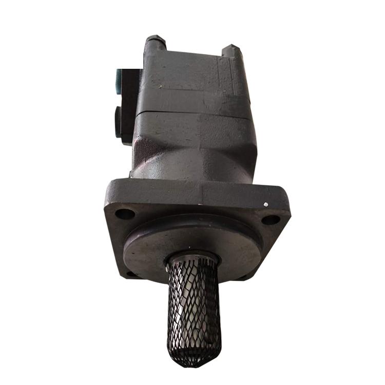 BMT500 OMT500 BMT/OMT 500cc 240 об/мин орбитальный гидравлический двигатель заменить...