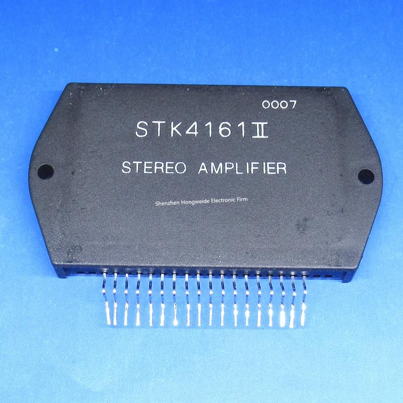 1PCS NEW STK621-033N MODULE SIP-ZIP