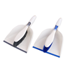 /product-detail/wholesale-small-plastic-masthome-broom-and-dustpan-cleans-set-62465757940.html